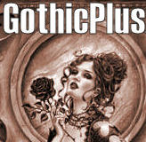 shop gothic plus for unique home decor, jewelry, shoes boots and fashion