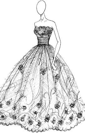 Find your perfect prom or formal gown for any budget