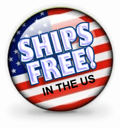 Image result for ships free in the us