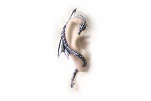 Earrings & Ear Cuffs LABEShops Home Decor, Fashion and Jewelry
