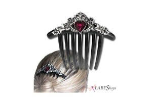 Circlets, Tiaras, Hair Jewelry LABEShops Home Decor, Fashion and Jewelry