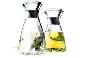 Oils and Potions LABEShops Home Decor, Fashion and Jewelry