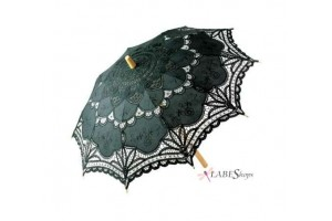 Walking Canes & Parasols, Umbrellas LABEShops Home Decor, Fashion and Jewelry