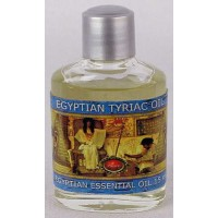 Tyriac Egyptian Essential Oil