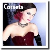Corsets and Bustiers