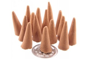 Cone Incense LABEShops Home Decor, Fashion and Jewelry