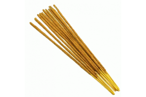 Stick Incense LABEShops Home Decor, Fashion and Jewelry