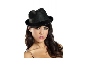 Cowboy, Fedora & Brimmed Hats LABEShops Home Decor, Fashion and Jewelry