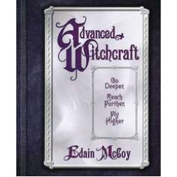 Advanced Witchcraft LABEShops Home Decor, Fashion and Jewelry