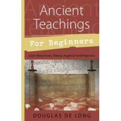 Ancient Teachings for Beginners LABEShops Home Decor, Fashion and Jewelry
