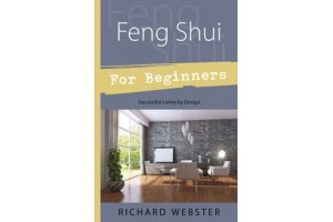 Law of Attraction and Feng Shui LABEShops Home Decor, Fashion and Jewelry