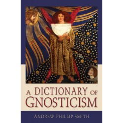 A Dictionary of Gnosticism LABEShops Home Decor, Fashion and Jewelry