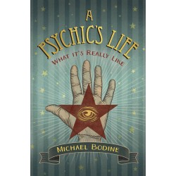 A Psychic's Life LABEShops Home Decor, Fashion and Jewelry