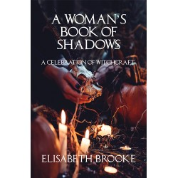 A Woman's Book of Shadows