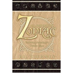 All Around the Zodiac LABEShops Home Decor, Fashion and Jewelry