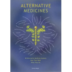 Alternative Medicines Guide LABEShops Home Decor, Fashion and Jewelry