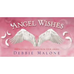 Angel Wishes Cards LABEShops Home Decor, Fashion and Jewelry