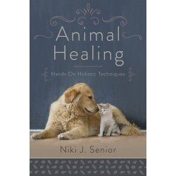 Animal Healing LABEShops Home Decor, Fashion and Jewelry