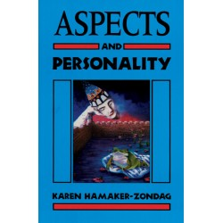Aspects and Personality