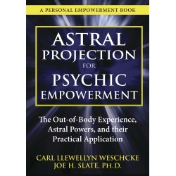 Astral Projection for Psychic Empowerment LABEShops Home Decor, Fashion and Jewelry