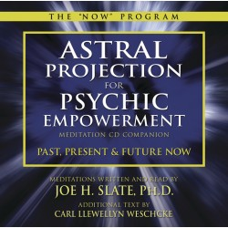 Astral Projection for Psychic Empowerment CD Companion LABEShops Home Decor, Fashion and Jewelry