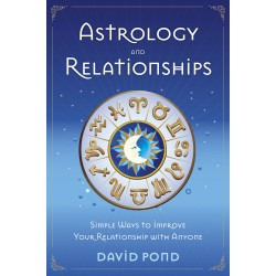 Astrology and Relationships LABEShops Home Decor, Fashion and Jewelry