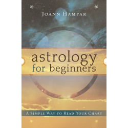 Astrology for Beginners LABEShops Home Decor, Fashion and Jewelry