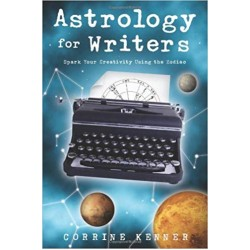 Astrology for Writers LABEShops Home Decor, Fashion and Jewelry