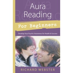 Aura Reading for Beginners LABEShops Home Decor, Fashion and Jewelry