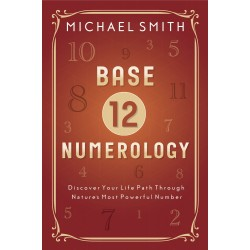 Base-12 Numerology LABEShops Home Decor, Fashion and Jewelry