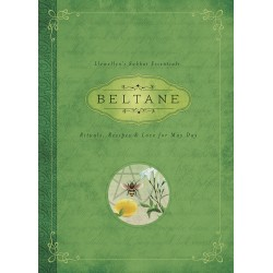 Beltane LABEShops Home Decor, Fashion and Jewelry