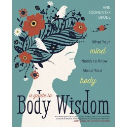 A Guide to Body Wisdom LABEShops Home Decor, Fashion and Jewelry