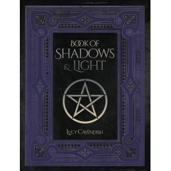 Book of Shadows & Light LABEShops Home Decor, Fashion and Jewelry
