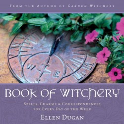 Book of Witchery LABEShops Home Decor, Fashion and Jewelry