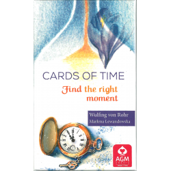 Cards of Time LABEShops Home Decor, Fashion and Jewelry