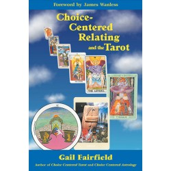Choice-Centered Relating and The Tarot LABEShops Home Decor, Fashion and Jewelry