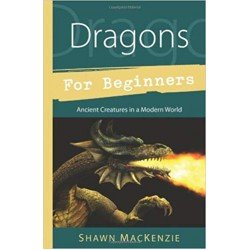 Dragons for Beginners LABEShops Home Decor, Fashion and Jewelry