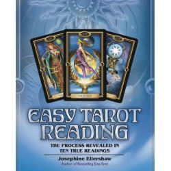 Easy Tarot Reading LABEShops Home Decor, Fashion and Jewelry