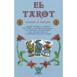 El Tarot Libros LABEShops Home Decor, Fashion and Jewelry