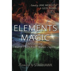 Elements of Magic LABEShops Home Decor, Fashion and Jewelry