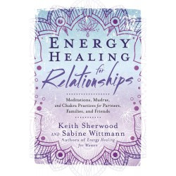 Energy Healing for Relationships LABEShops Home Decor, Fashion and Jewelry