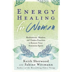 Energy Healing for Women LABEShops Home Decor, Fashion and Jewelry
