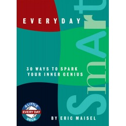 Everyday Smart Cards