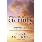 Evidence of Eternity at LABEShops, Home Decor, Fashion and Jewelry