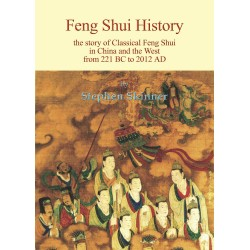Feng Shui History LABEShops Home Decor, Fashion and Jewelry