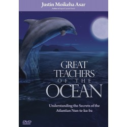 Great Teachers of the Ocean DVD LABEShops Home Decor, Fashion and Jewelry