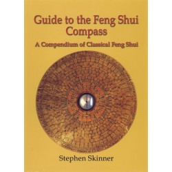 Guide to the Feng Shui Compass LABEShops Home Decor, Fashion and Jewelry