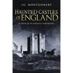 Haunted Castles of England LABEShops Home Decor, Fashion and Jewelry