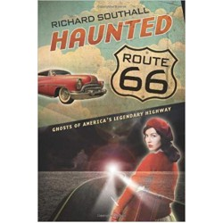 Haunted Route 66 LABEShops Home Decor, Fashion and Jewelry