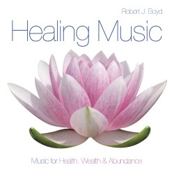 Healing Music CD LABEShops Home Decor, Fashion and Jewelry